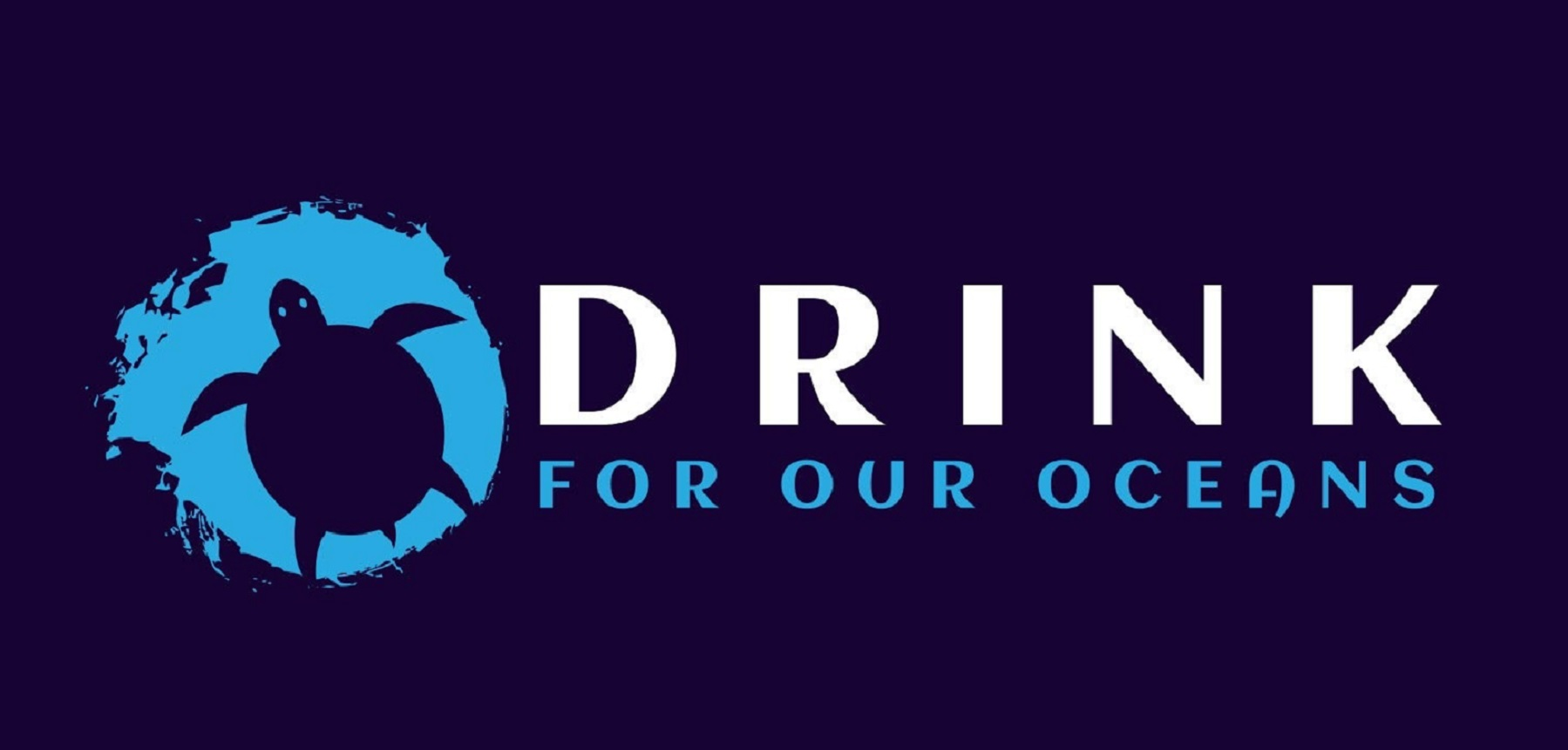 DrinkForTheOcean