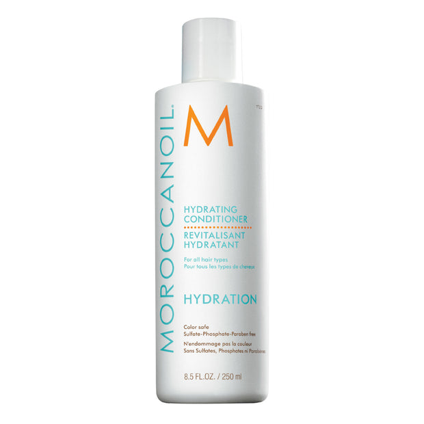 MOROCCANOIL Hydrating Conditioner - Kosteuttava hoitoaine 250 ml