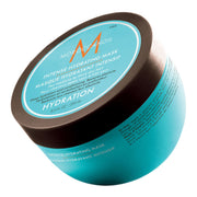 MOROCCANOIL Intense Hydrating Mask - Intensiivinen kosteusnaamio 250 ml