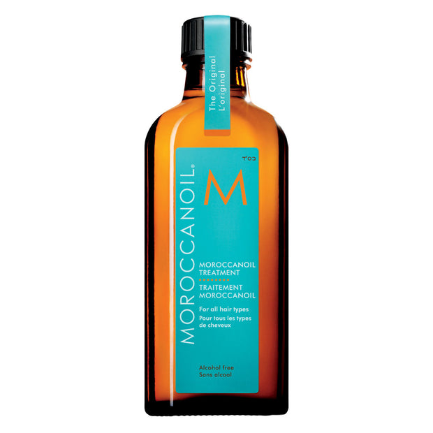 Moroccanoil Treatment hoitoöljy