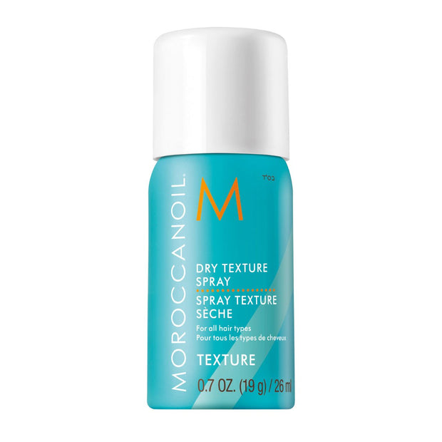 MOROCCANOIL Dry Texture Spray 26 ml