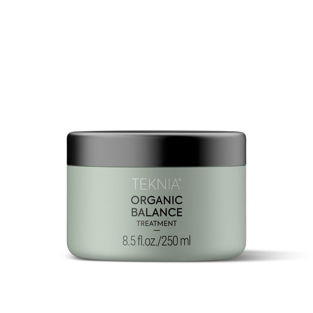 Lakme TEKNIA Organic Balance Treatment 250 ml