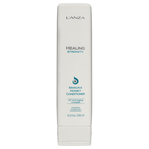 LANZA Healing Strength Manuka Honey Conditioner 250 ml