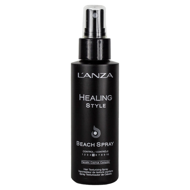 LANZA Healing Style Beach Spray 100 ml