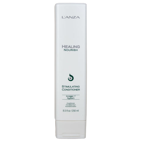 LANZA Healing Nourish Stimulating Conditioner 250 ml