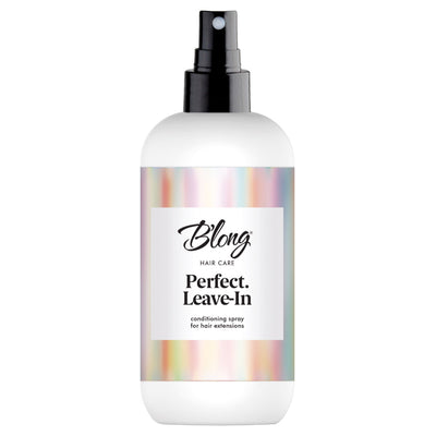 BLONG HAIR CARE Perfect. Leave-In 300 ml