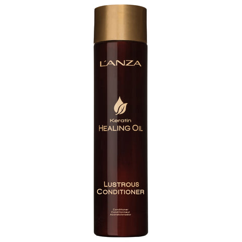 LANZA Keratin Healing Oil Lustrous Conditioner 250 ml