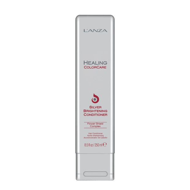 LANZA Healing ColorCare Silver Brightening Conditioner 250 ml