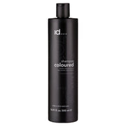 IdHAIR ESSENTIALS Shampoo Colour 500 ml