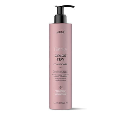 Lakme TEKNIA Color Stay Conditioner 300 ml