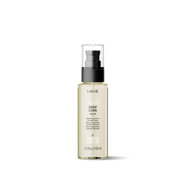 Lakme TEKNIA Deep Care Drops 100 ml