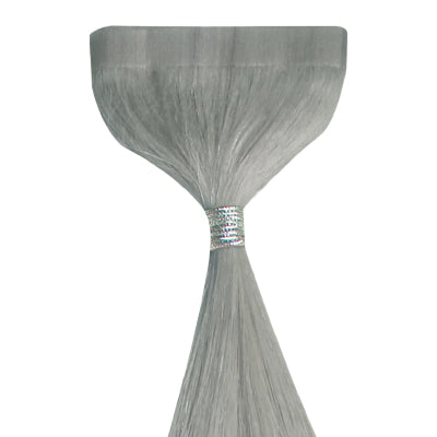 BLONG teippihius 45 cm #LIGHT GREY vaalea harmaa