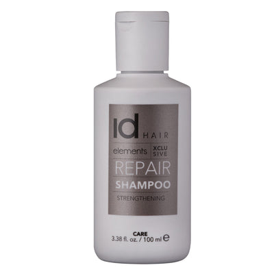 IdHAIR Elements Xclusive Repair Shampoo 100 ml