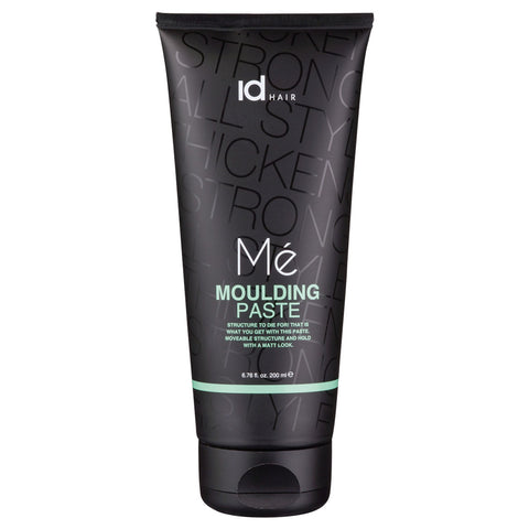 IdHAIR Me Moulding Paste 200ml