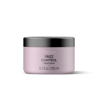 Lakme TEKNIA Frizz Control Treatment 250 ml
