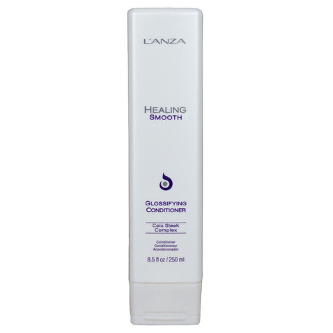 LANZA Healing Smooth Glossifying Conditioner 250 ml