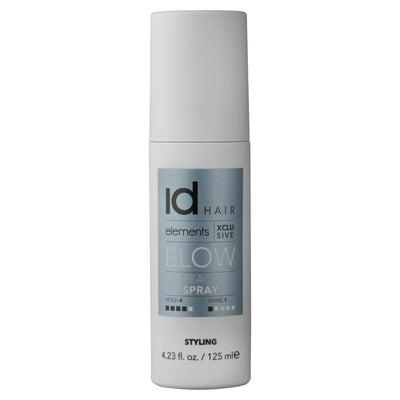 IdHAIR Elements Xclusive Beach Spray 125 ml