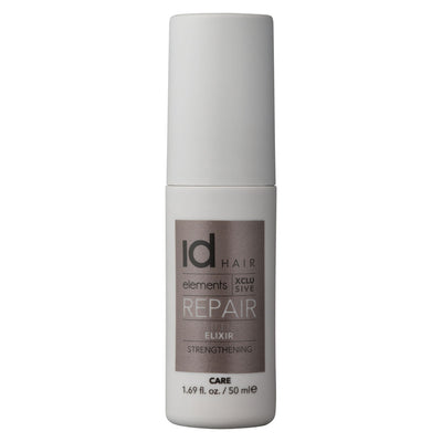 IdHAIR Elements Xclusive Repair Split End Elixir 50 ml