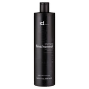 IdHAIR ESSENTIALS Shampoo Fine/Normal  500 ml