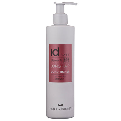 IdHAIR Elements Xclusive Long Hair Conditioner 300 ml