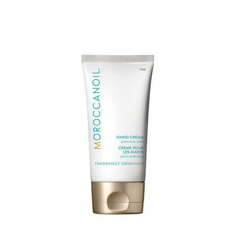 MOROCCANOIL Hand Cream 75ml - Fragrance Originale 75ml