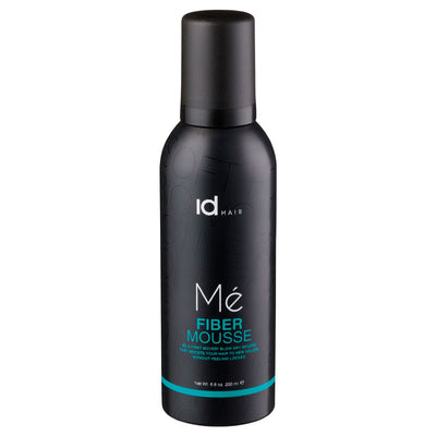 IdHAIR Me Fiber Mousse 200ml