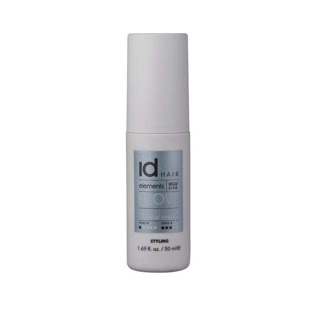 IdHAIR Elements Xclusive BLOW 911 Rescue Spray 50 ml