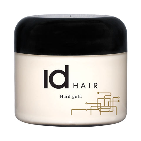 IdHAIR Hard Gold 100 ml