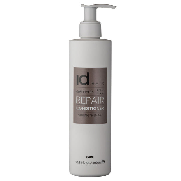 IdHAIR Elements Xclusive Repair Conditioner 300 ml