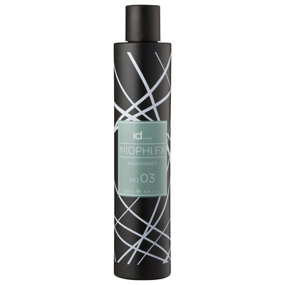 IdHAIR Niophlex Maintainer (No.03) 250 ml