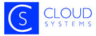 Cloudnet Computers Limited