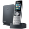Yealink IP DECT Phone W53P