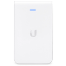 Ubiquiti UniFi AP-AC-IW In Wall Access Point - 5 Pack