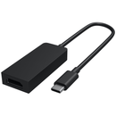 Surface USB-C to HDMI Adaptor