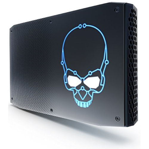 Intel i7 Extreme NUC Mini Desktop PC