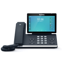 Yealink T56A IP Phone