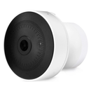 Ubiquiti UniFi Video Camera G3 Micro (eu PSU) PoE