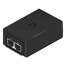 Ubiquiti PoE-24-30W-KIT PoE Adapter (POE-24-30W-KIT)