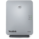 Yealink IP DECT Repeater RT30