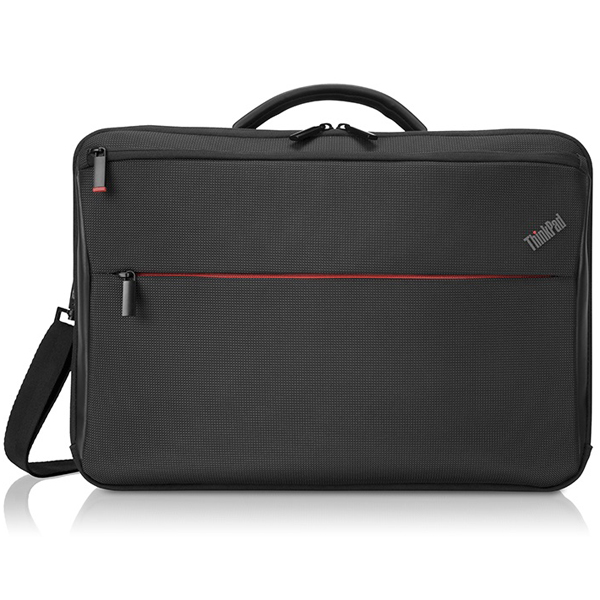 Lenovo Professional Carrying Case (Briefcase)