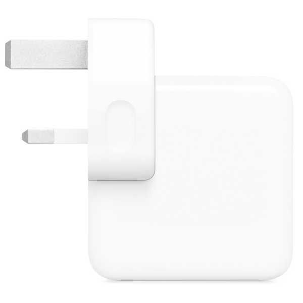 Apple 30W USB-C Power Adapter