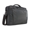 Thule Subterra 15-Inch Laptop Bag