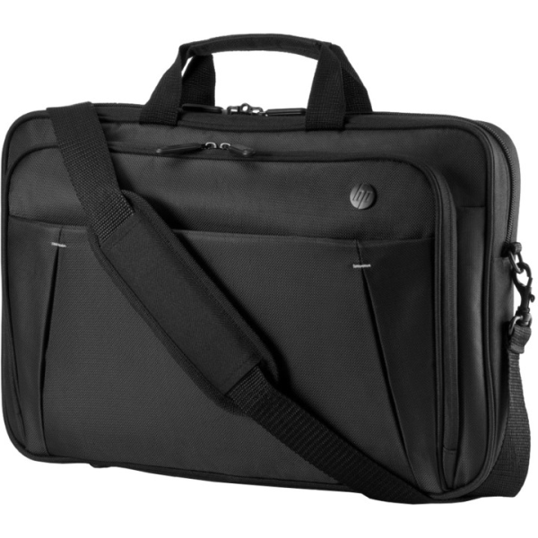 HP Carrying Case (Briefcase)