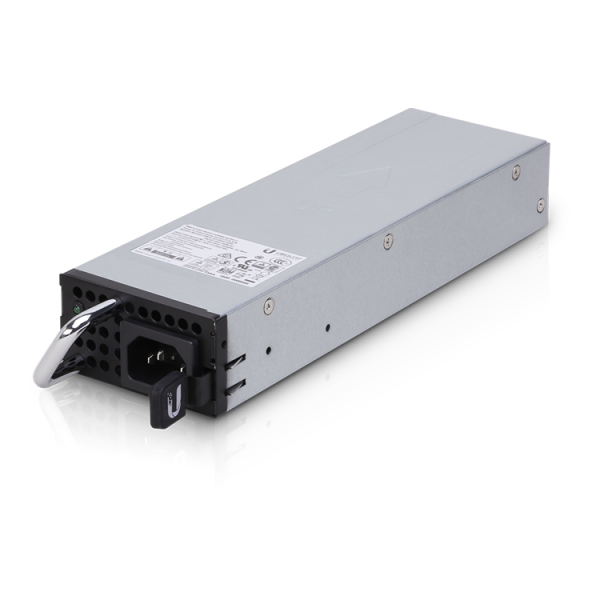 Ubiquiti 100w Hot-Swappable AC Power Module for ER-8-XG and UF-OLT (RPS-AC-100W)