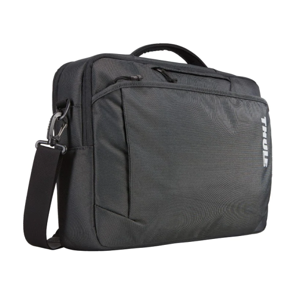 Thule Subterra 13-Inch Laptop Attache