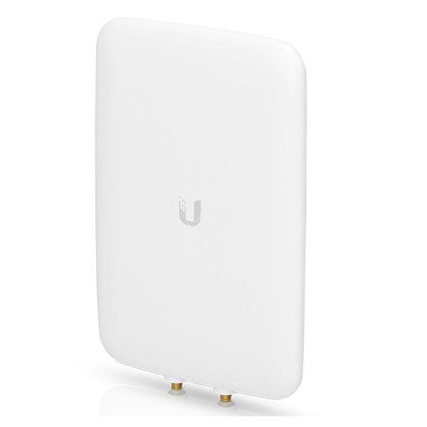 Ubiquiti Dual-Band Directional Antenna for UAP-AC-M (UMA-D)