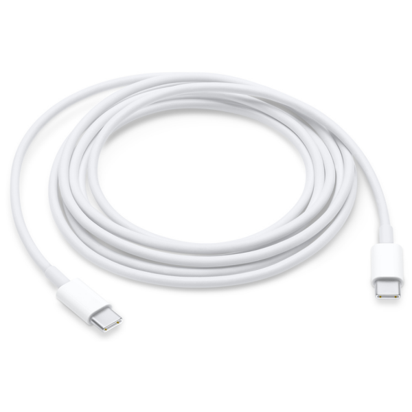 Apple USB-C to USB-C Cable