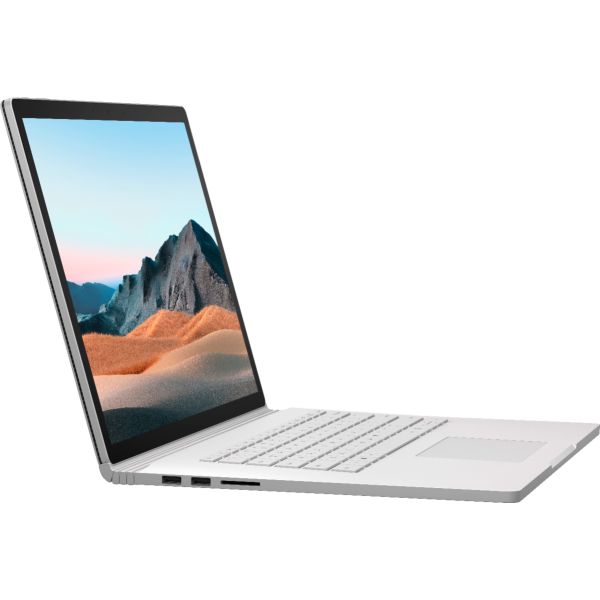 "Surface Book 3 (15"" Display)"