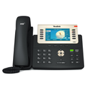 Yealink T29G IP Phone