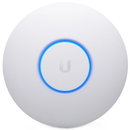Ubiquiti UniFi nanoHD - 4x4 MU-MIMO 802.11ac Wave 2 Access Point 5 Pack (UAP-NANOHD-5)